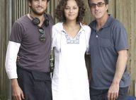 César 2011 : Les Petits Mouchoirs est le grand gagnant du public !