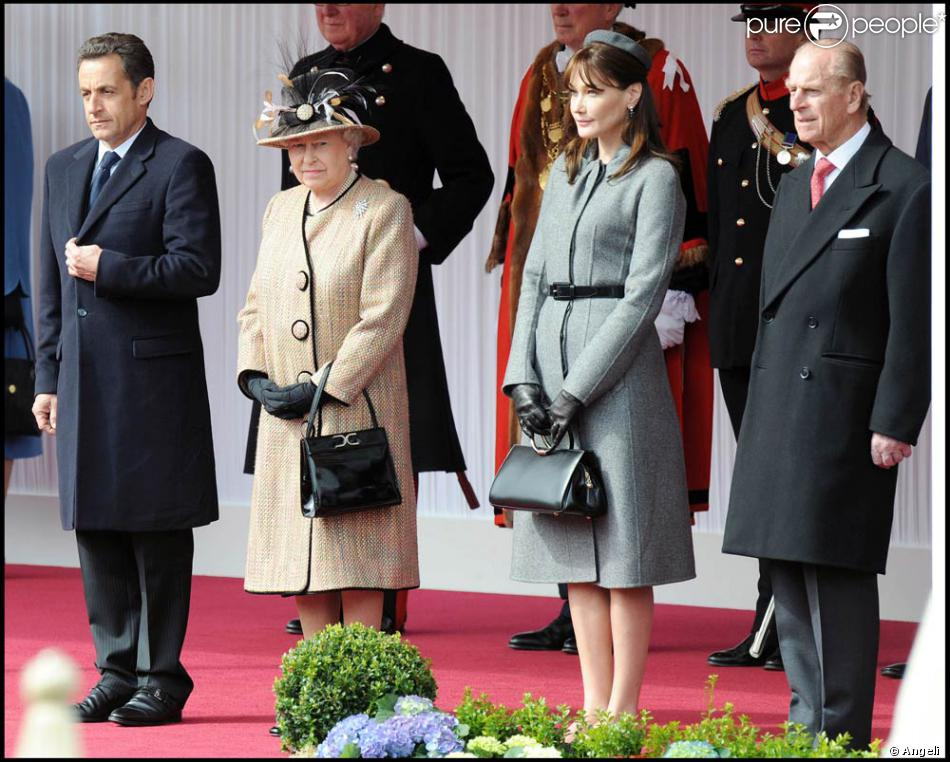 le mariage du prince william et de kate middleton