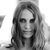 La fille de Danielle Steel, Vanessa Traina, nous rhabille avec une Française...