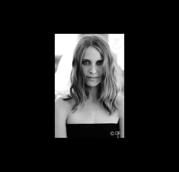 Vanessa Traina