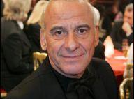 """Michel Fugain : Victime d'un """"boulet"""" par la faute de Pedro Alves !"""