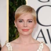 Oscars 2011 : Michelle, Natalie, Jennifer, nos pronostics look pour le jour J !