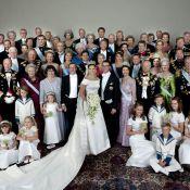 Victoria de Suède : Son cousin Oscar Magnuson s'est fiancé en France !