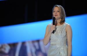 César 2011 : Le palmarès, les surprises et les photos de la 36e cérémonie !