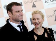 Naomi Watts, Annette Bening : de sortie avec leurs amoureux avant les Oscars !