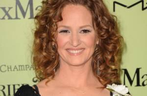 Oscars 2011 : La meilleure actrice dans un second rôle est Melissa Leo !