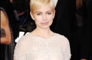 Oscars : Retour sur les plus belles tenues 2011