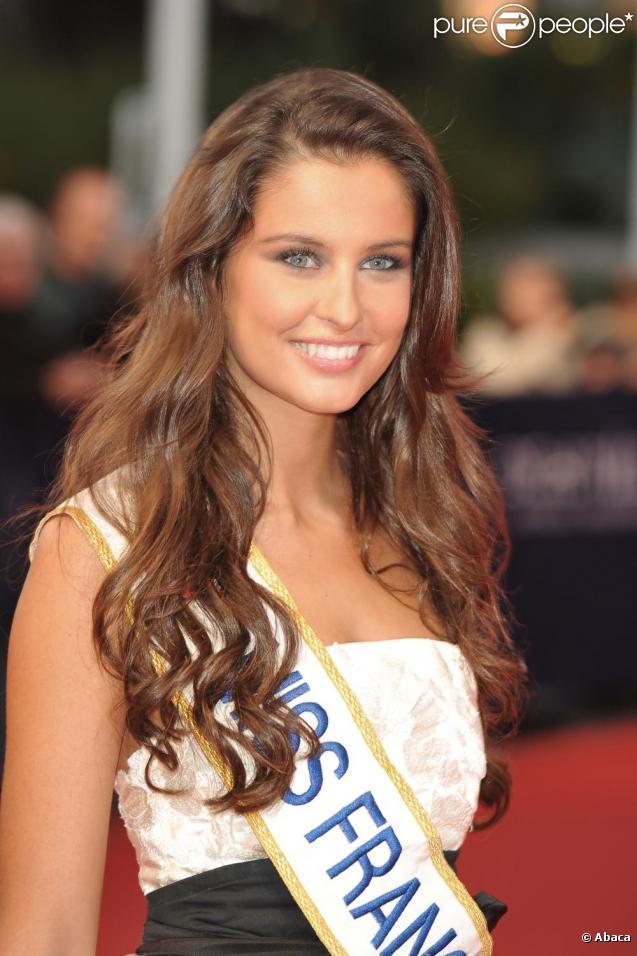 Miss 2010 photos 90