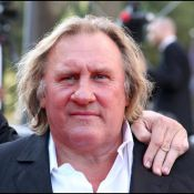 Gérard Depardieu : Son Raspoutine connaît un gros changement  !