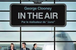 Le film à ne pas rater ce soir : George Clooney au septième ciel !