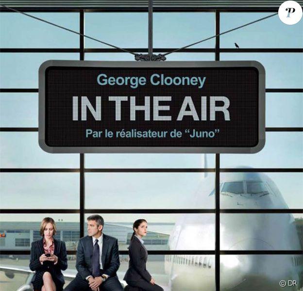 Des images de In the air, diffusé le mercredi 2 mars, à 20h50, sur Canal+.