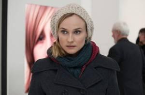 Diane Kruger : Elle explique pourquoi elle est venue en aide à Liam Neeson !