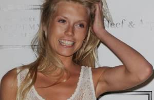 La fille de Keith Richards n'ira pas en prison pour possession de drogue !