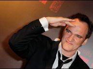 Quentin Tarantino : Pour son prochain film, il fait appel à un terrible acteur !