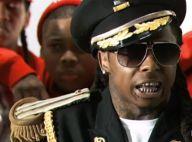 Lil Wayne : Pour son nouveau clip tant attendu, il pompe tout sur Inception !