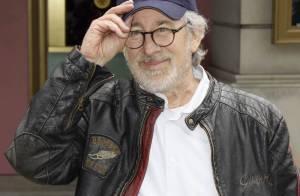 Steven Spielberg va donner une seconde vie au créateur de WikiLeaks !