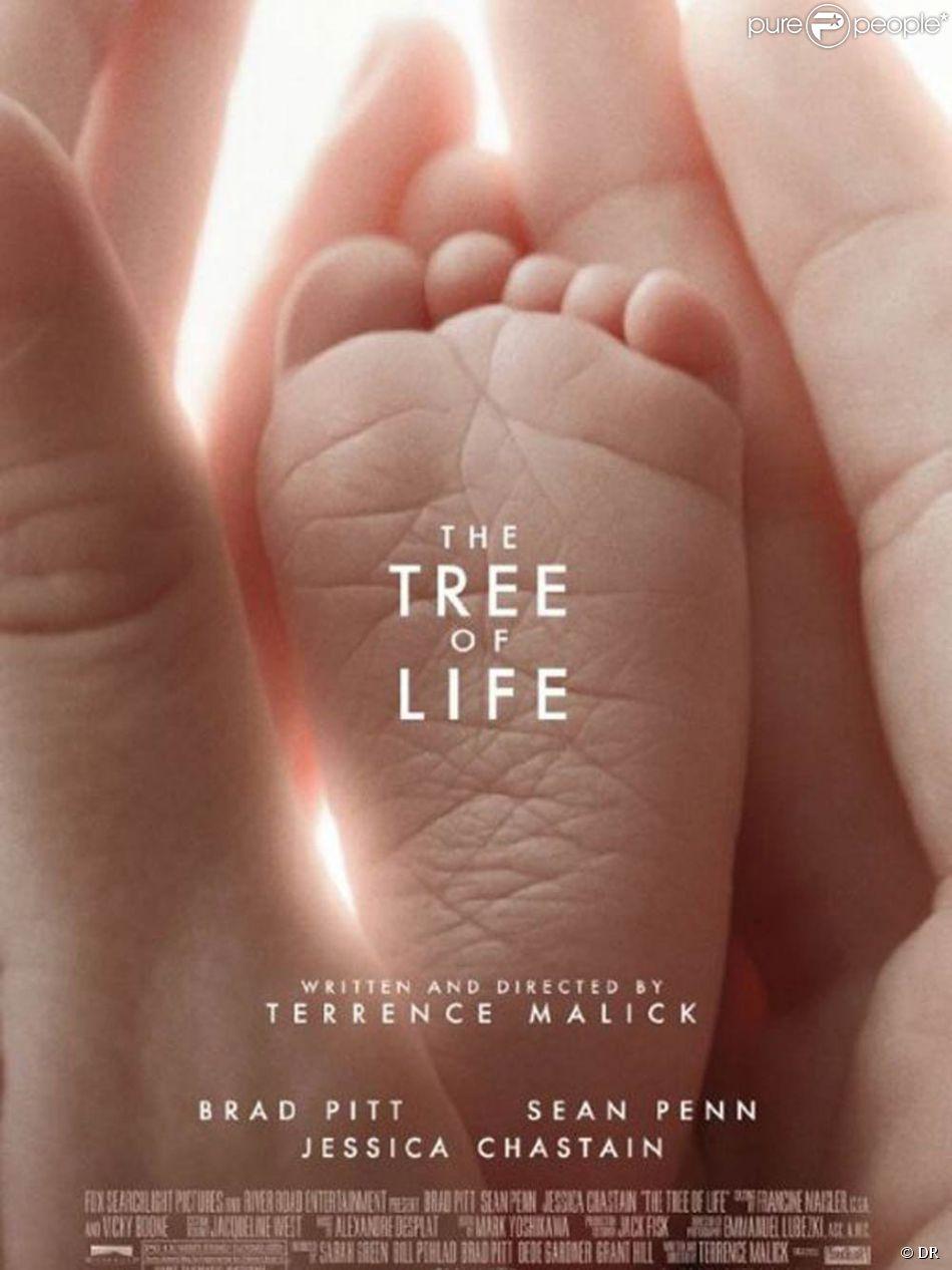 Votre dernier film visionné 572873-l-affiche-de-the-tree-of-life-de-950x0-2