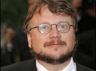 Le cinéaste Guillermo del Toro sur les traces du 'Seigneur des anneaux'...