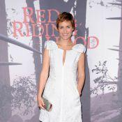 Judith Godrèche : Sa soirée hollywoodienne avec Amanda Seyfried et Gary Oldman !