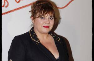 Michèle Bernier : Ses amis, sa famille, ses amours, son physique...