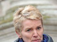 Elise Lucet : Son mari est décédé...