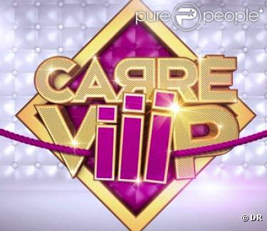 Carré ViiiP le 18 mars sur TF1