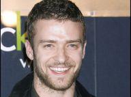 Justin Timberlake ami des bêtes