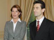 Yakov Kreizberg : Monaco endeuillée par la mort de son chef d'orchestre...