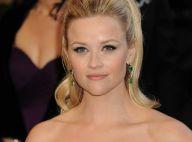 Reese Witherspoon et Jim Toth : un mariage plus tôt que prévu !