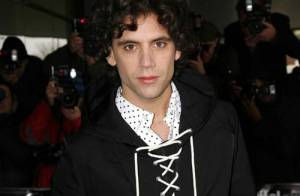 Mika se retourne contre la chanteuse belge Mika...