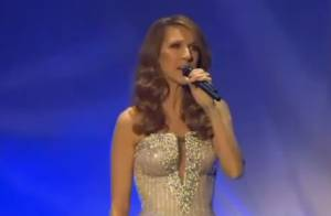 Céline Dion à Las Vegas : Comment elle a fait de René-Charles son James Bond !