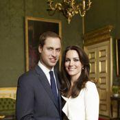 Mariage du prince William et Kate Middleton : Les carrosses sont avancés !