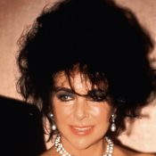 Elizabeth Taylor en retard à son propre enterrement, revivez la cérémonie...