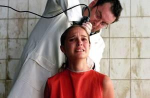 Le film de votre soirée : Natalie Portman, rebelle et crâne rasé...