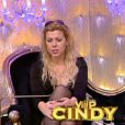 Cindy a réussi à rendre fou amoureux (et fou de jalousie) Giuseppe ! (quotidienne de Carré ViiiP du mercredi 30 mars)