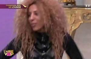 Carré ViiiP : Afida et FX nominés, et Cindy rend Giuseppe fou de jalousie !