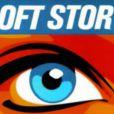 Réécoutez les phrases cultes de Loft Story saison 2 !