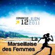 La Marseillaise des Femmes 2011