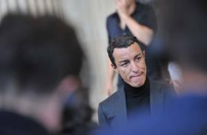 Karim Achoui : Son procès pour violences sur sa compagne renvoyé en juin !
