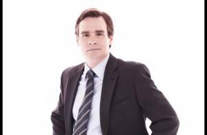 Dr House - Robert Sean Leonard alias Dr Wilson :