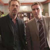 """Dr House - Robert Sean Leonard alias Dr Wilson : """"C'est ma dernière saison"""""""