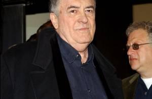 Cannes 2011 : Le cinéaste Bernardo Bertolucci recevra une Palme !
