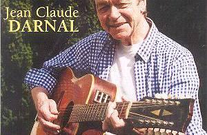 Jean-Claude Darnal, auteur-compositeur de