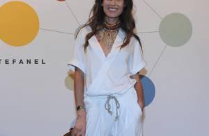 Bianca Balti : Le sublime mannequin est loin de faire partie des meubles !