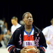 Dennis Rodman, Scottie Pippen:Ces anciennes gloires de NBA qui touchent le fond!