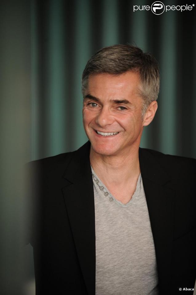Cyril Viguier arrivera prochainement sur France 3 avec un talk-show en seconde partie de soirée.