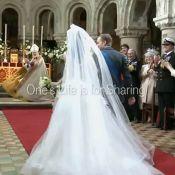 William, Kate, Harry : Folle répétition générale du mariage à Westminster !