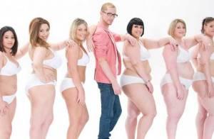 M6 : après Belle toute nue, la chaîne vient en aide aux obèses !