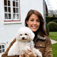 L'amour à la danoise, version famille royale !