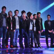 X Factor : Flop, frictions, soirée cauchemar pour Henry Padovani, Twem éliminé !